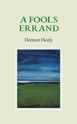 A Fool's Errand - Dermot Healy