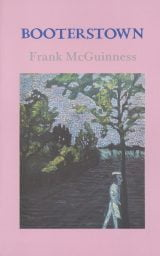 Booterstown - Frank McGuinness