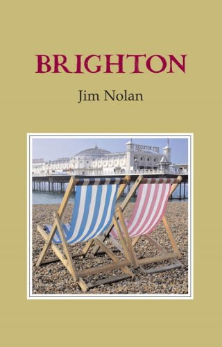 Brighton - Jim Nolan