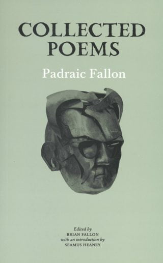 Collected Poems - Padraic Fallon