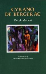 Cyrano De Bergerac - Derek Mahon