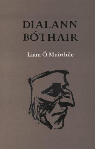 Dialann Bóthair - Liam Ó Muirthile
