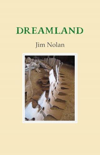 Dreamland - Jim Nolan