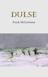 Dulse - Frank McGuinness