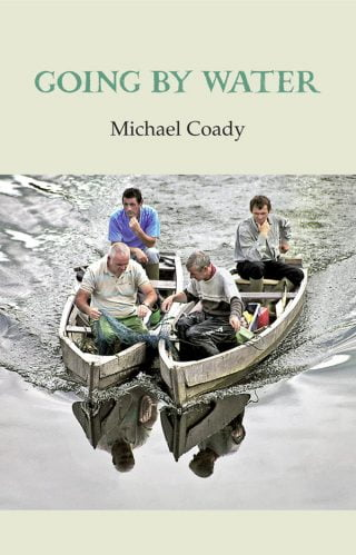 Going by Water - Michael Coady (ebook)
