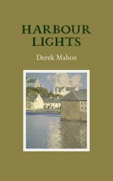 Harbour Lights - Derek Mahon