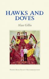Hawks and Doves - Alan Gillis