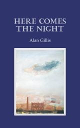 Here Comes the Night - Alan Gillis