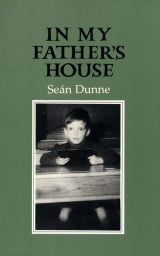 In My Father's House - Seán Dunne (ebook)