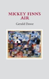 Mickey Finn's Air - Gerald Dawe