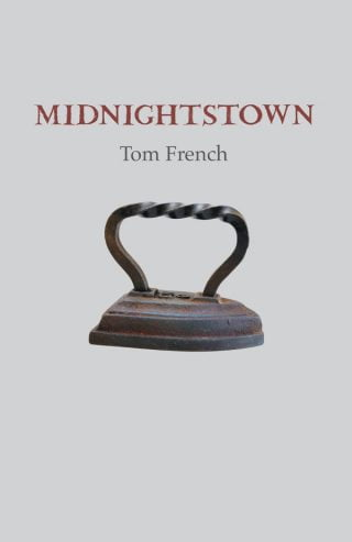 Midnightstown - Tom French