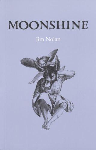 Moonshine - Jim Nolan