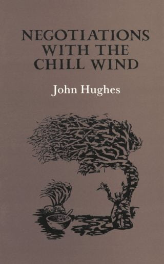 Negotiations with the Chill Wind - John Hughes