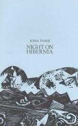Night on Hibernia - John Ennis