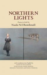 Northern Lights - Nuala Ní Dhomhnaill