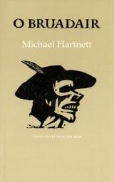O Bruadair - Michael Hartnett