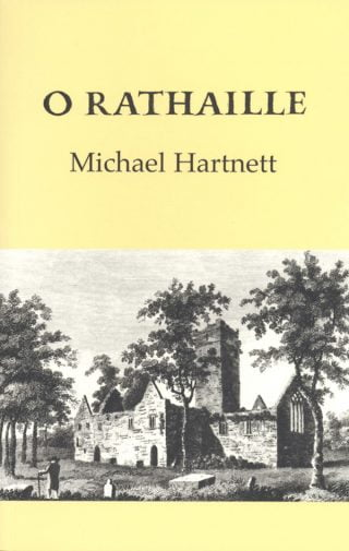 O Rathaille - Michael Hartnett