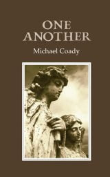 One Another - Michael Coady