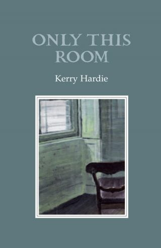 Only This Room - Kerry Hardie