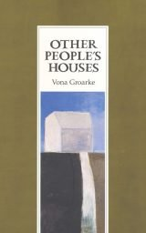 Other People's Houses - Vona Groarke (ebook)