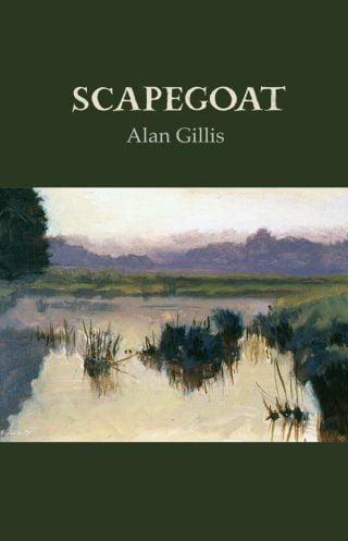 Scapegoat - Alan Gillis