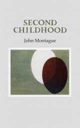 Second Childhood - John Montague