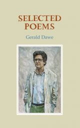 Selected Poems - Gerald Dawe
