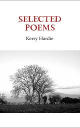 Selected Poems Kerry Hardie