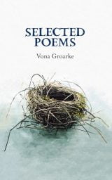 Selected Poems - Vona Groarke
