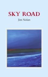 Sky Road - Jim Nolan
