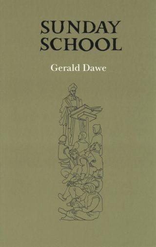 Sunday School - Gerald Dawe