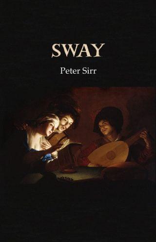 Sway - Peter Sirr