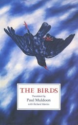 The Birds - Paul Muldoon