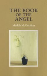 The Book of the Angel - Medbh McGuckian