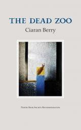 The Dead Zoo - Ciaran Berry