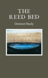 The Reed Bed - Dermot Healy