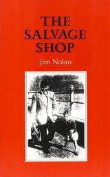 The Salvage Shop - Jim Nolan