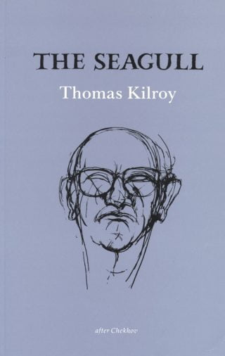 The Seagull - Thomas Kilroy