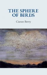 The Sphere of Birds - Ciaran Berry