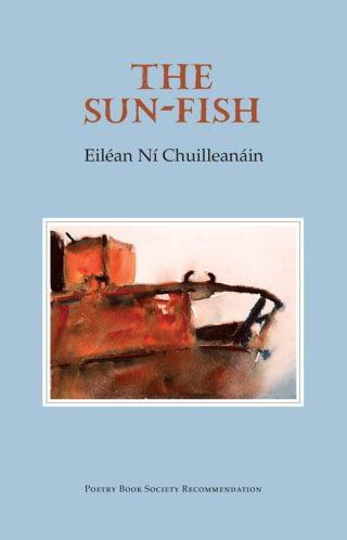 The Sun-fish - Eiléan Ní Chuilleanáin