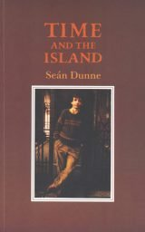 Time and the Island - Seán Dunne