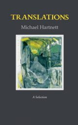 Translations - Michael Hartnett