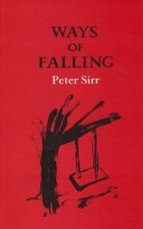Ways of Falling - Peter Sirr
