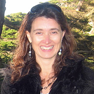 Sara Berkeley Tolchin