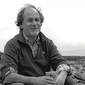 Liam Ó Muirthile (1950-2018)
