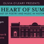 The Heart of Summer 2019