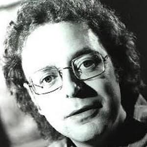 Stewart Parker (1941-1988)