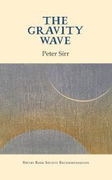 The Gravity Wave cover