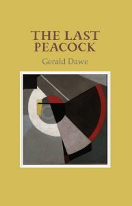 The Last Peacock - Gerald Dawe