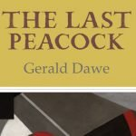 Launch of The Last Peacock by Gerald Dawe